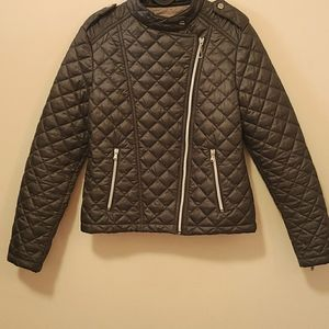 Keneth cole New York jacket new without tag